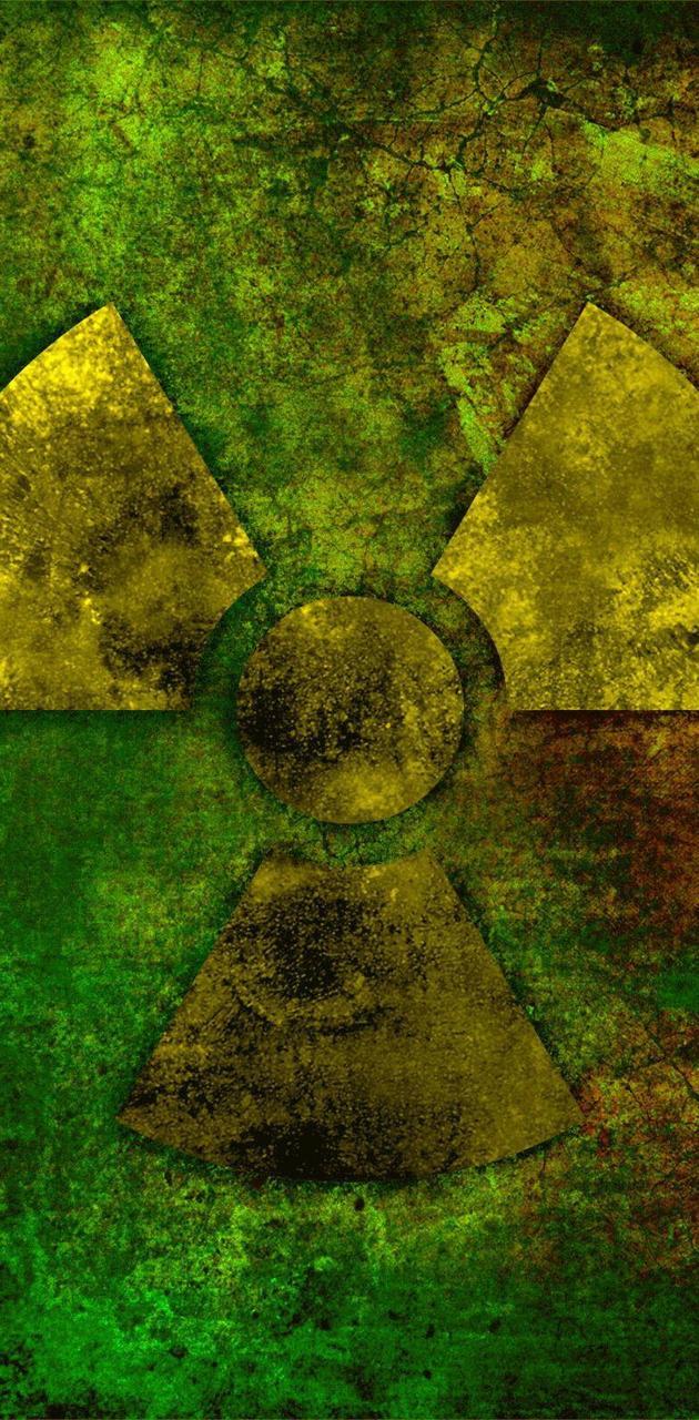 Radioactive