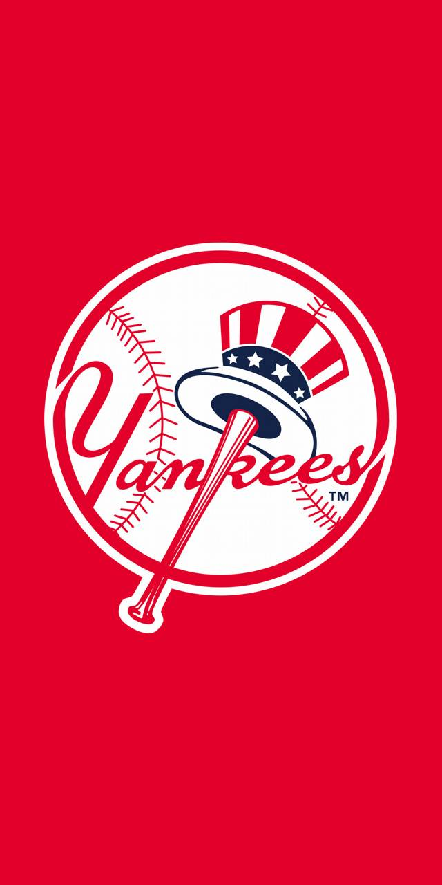Ny Yankees Wallpaper By Eddy0513 32 Free On Zedge