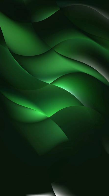 Dark Green Ringtones And Wallpapers Free By Zedge