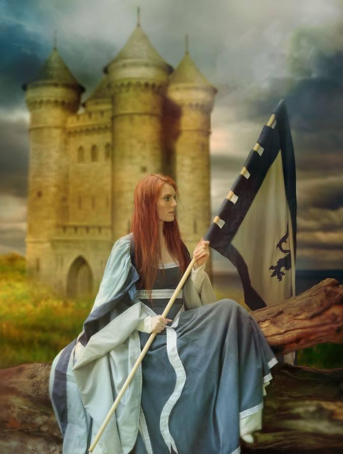 No Other Kingdom