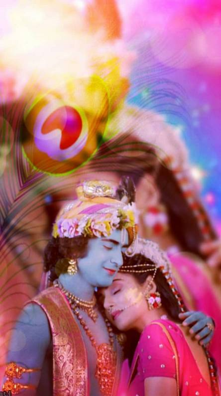 Radha krishna serial Ringtones and Wallpapers - Free by ZEDGE™