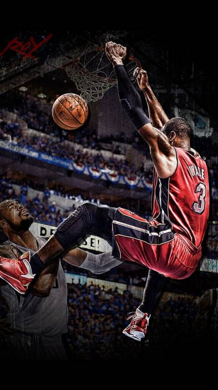 Wade Wallpapers Free By Zedge