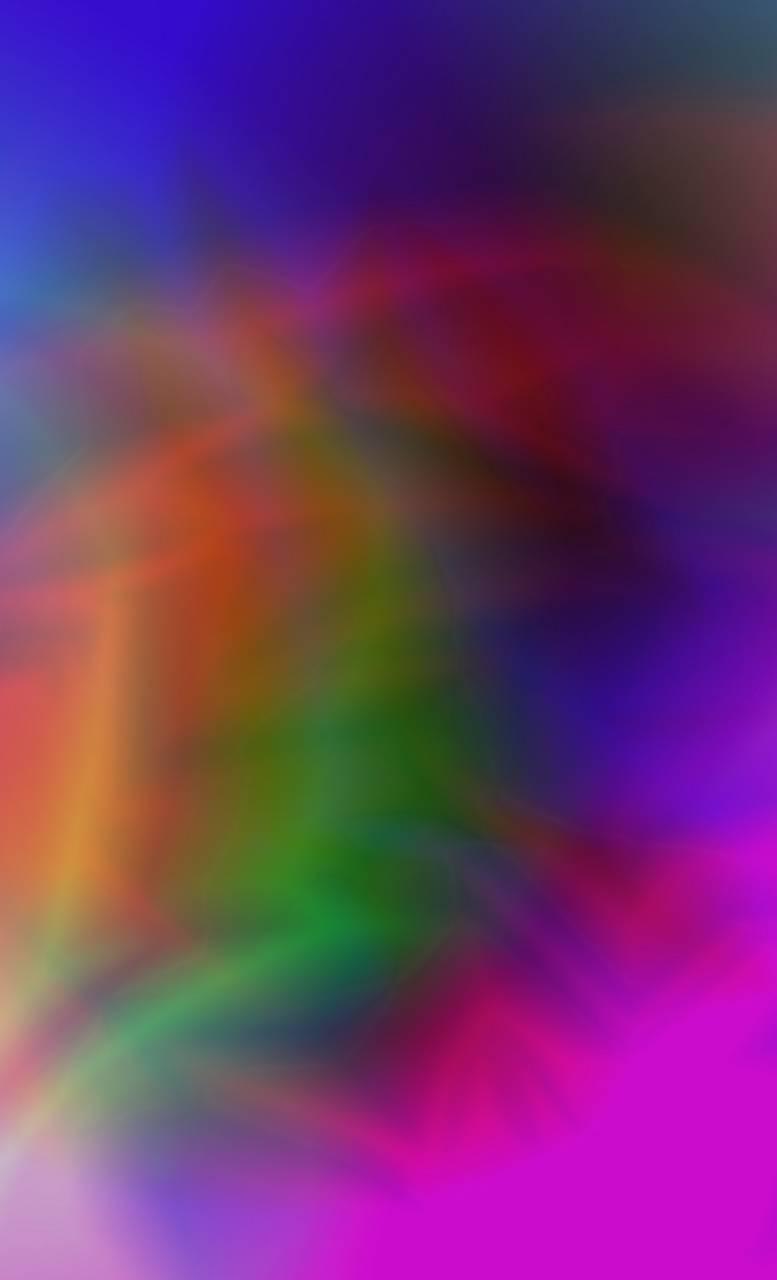 GALAXY S9 - Colors