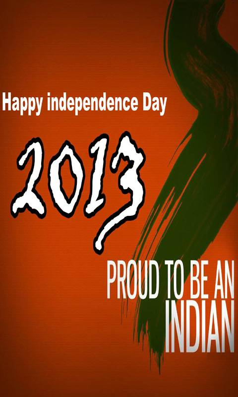 Independence Day Wallpaper By Happycool A3 Free On Zedge