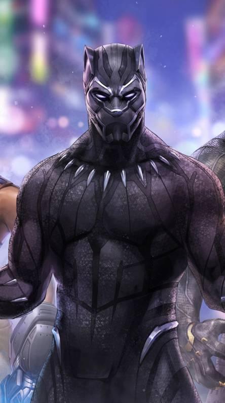 black-panther2