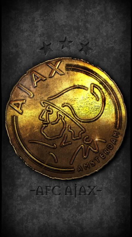 Ajax Old Gold