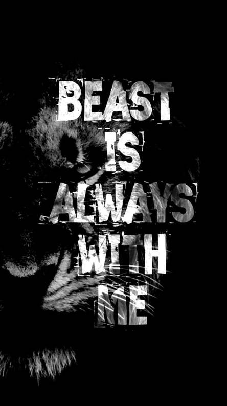 beast wallpapers free by zedge beast wallpapers free by zedge