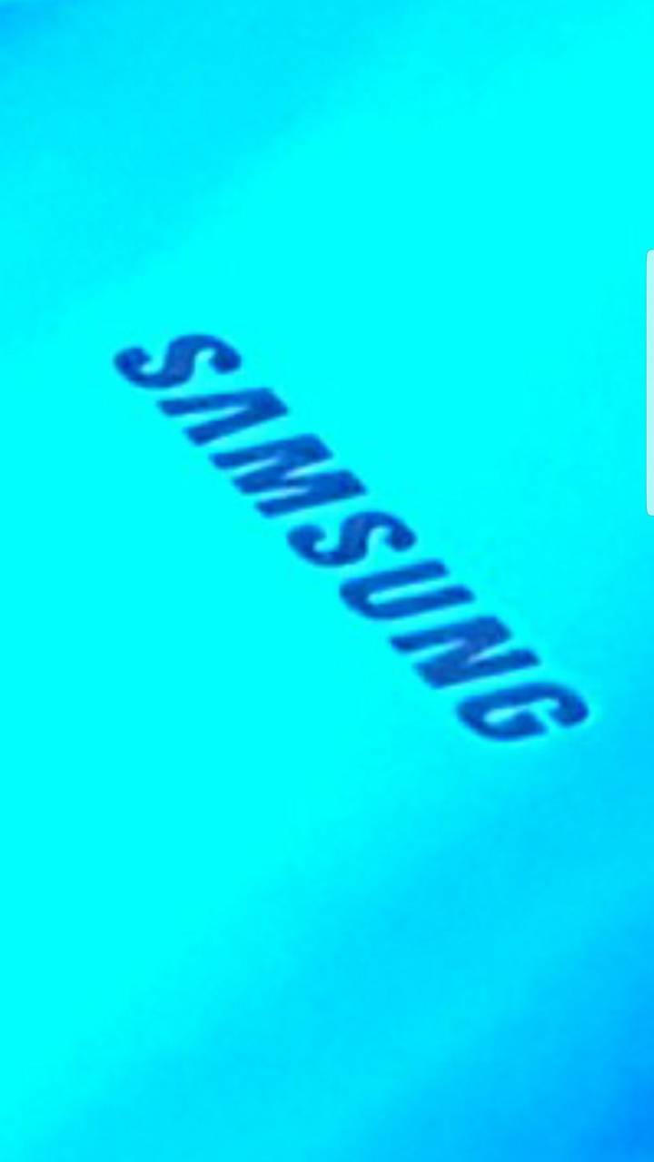 Samsung Logo Wallpaper By Senonthings 3d Free On Zedge