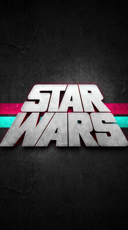 Star Wars Imperial Logo Wallpapers Free By Zedge