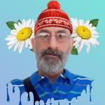 georgekev