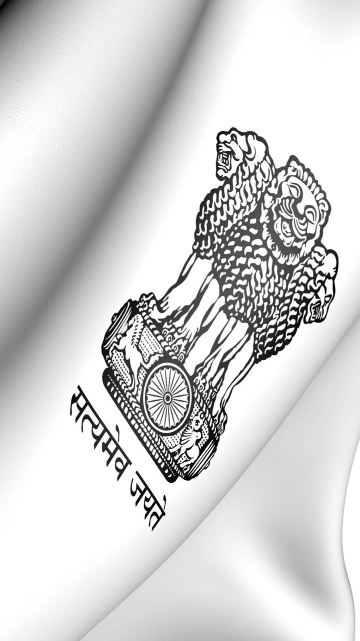 Satyamev Jayte Wallpaper By Miteshgandhi24 9f Free On Zedge