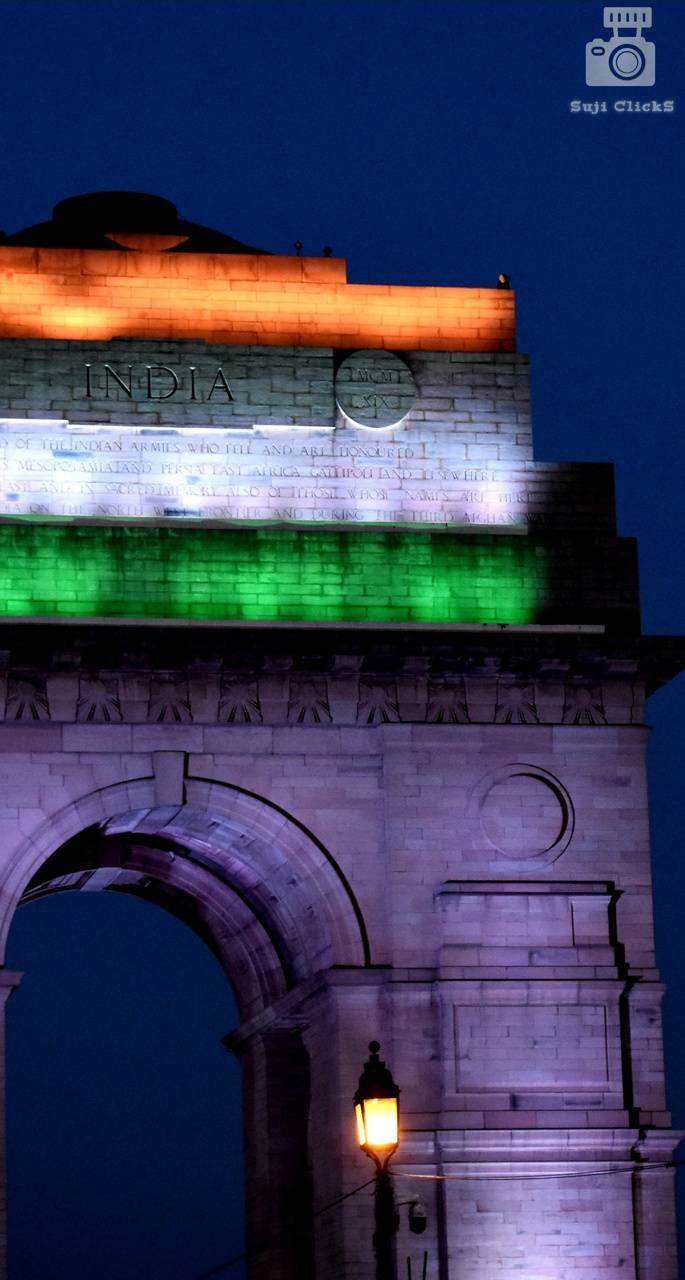 Army Love India