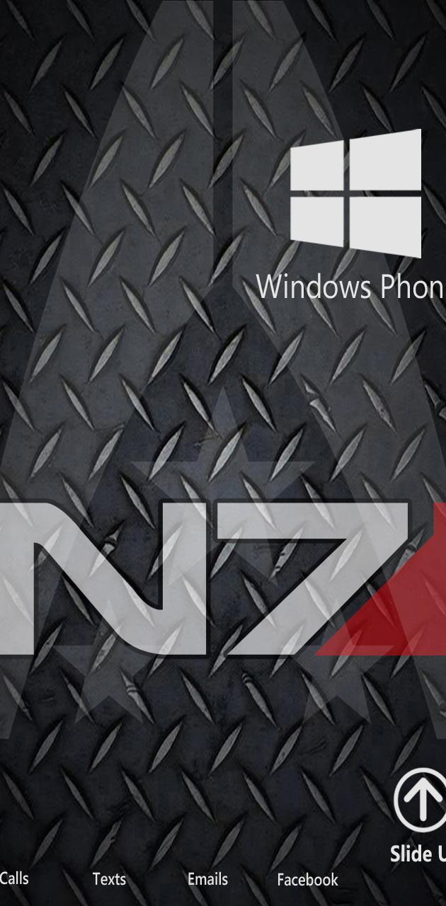 N7-WP8