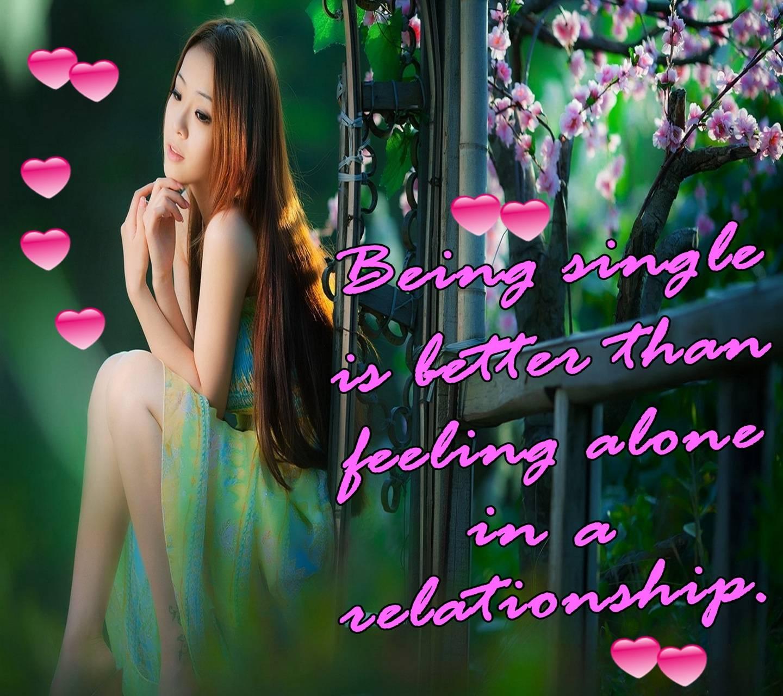 single love