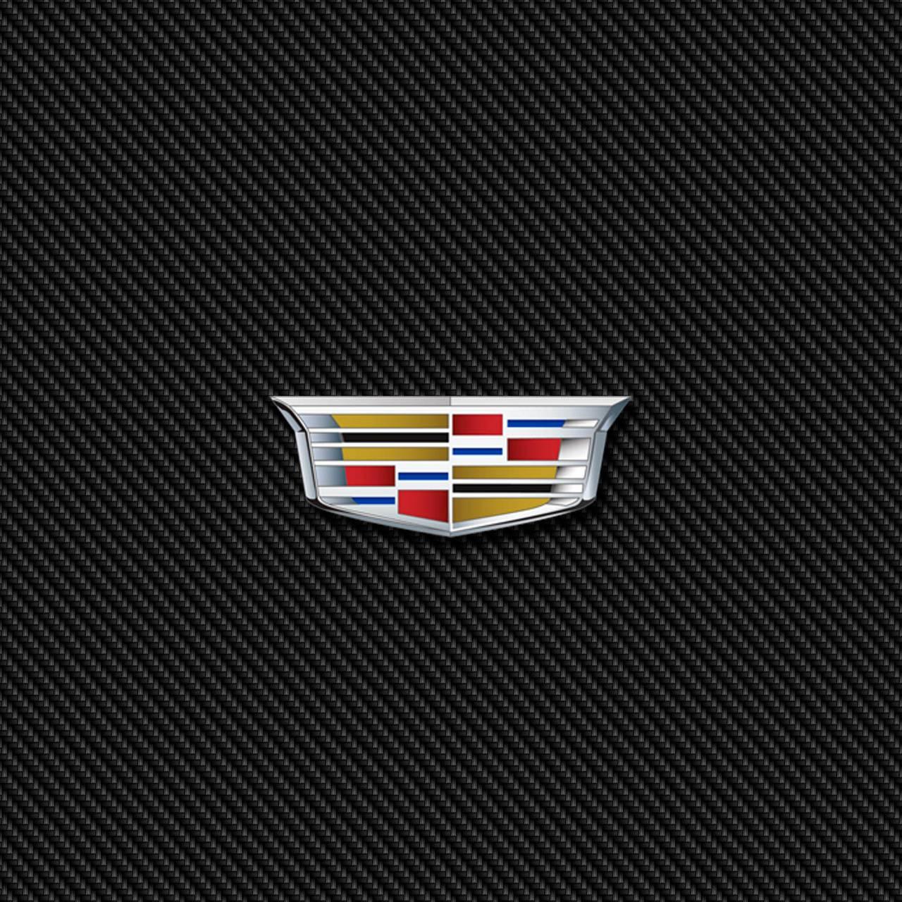 Cadillac Carbon 2