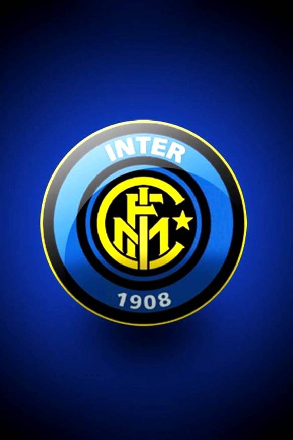 Inter Milan Logo Wallpaper By Bunji299 80 Free On Zedge