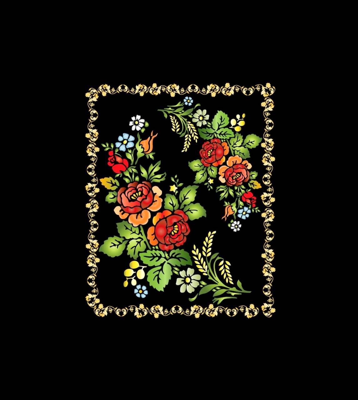Designs Flowers