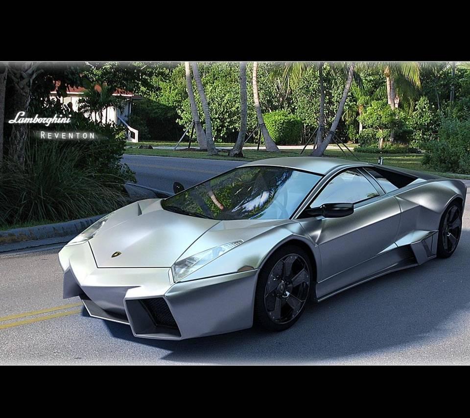 Lamborghini Reventon Wallpaper By Sirfrances Dd Free On Zedge