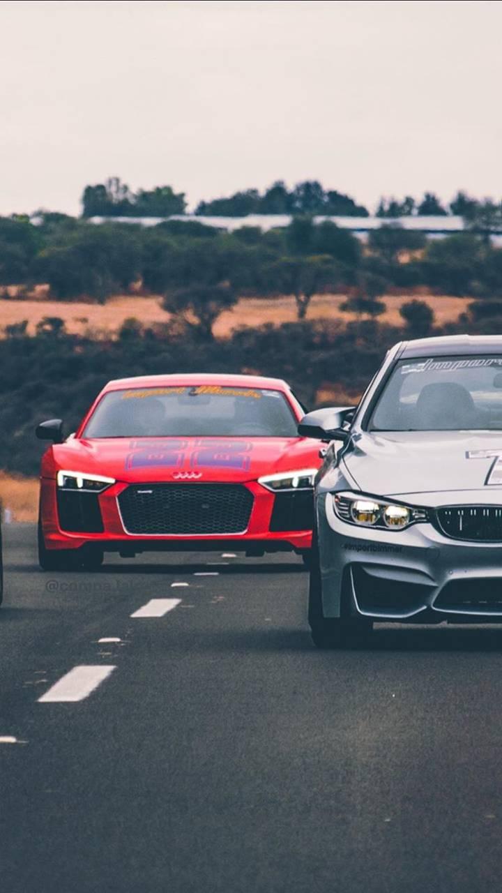 Kelebihan Kekurangan Audi Bmw Top Model Tahun Ini