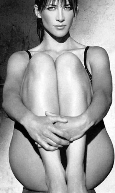 Sophie Marceu