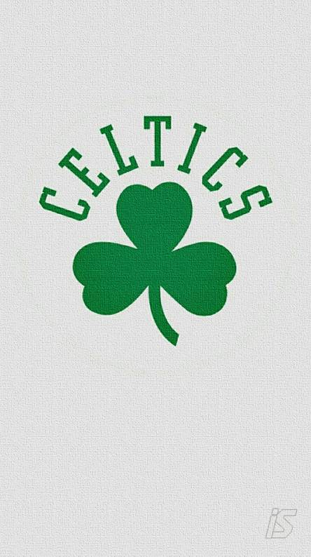 Boston Celtics Wallpapers Free By Zedge