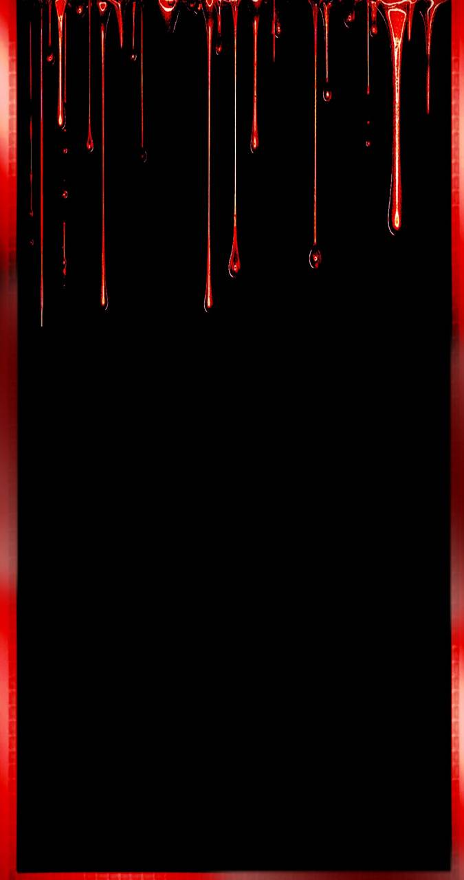 Dripping Blood Wallpaper By Absolutedreamer 6c Free On