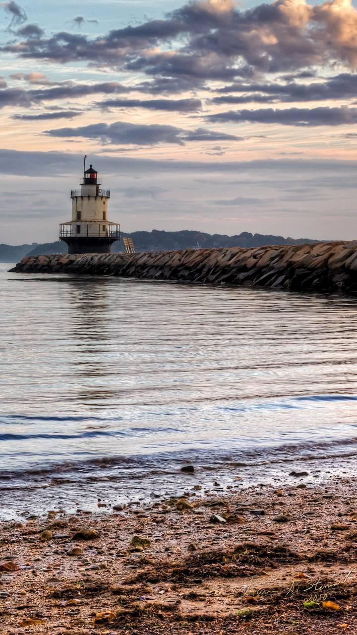 BSI Lighthouse 06