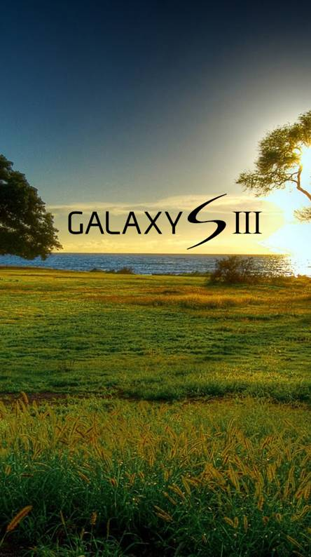 Galaxy S3 New