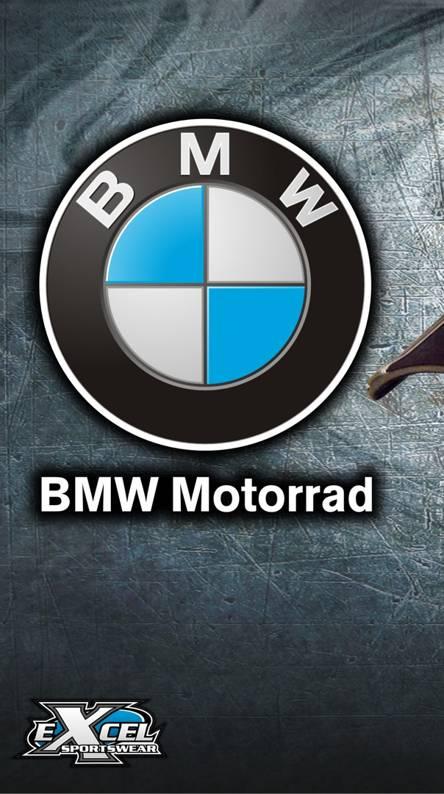 Bmw Motorcycle Logo Wallpaper Hobbiesxstyle