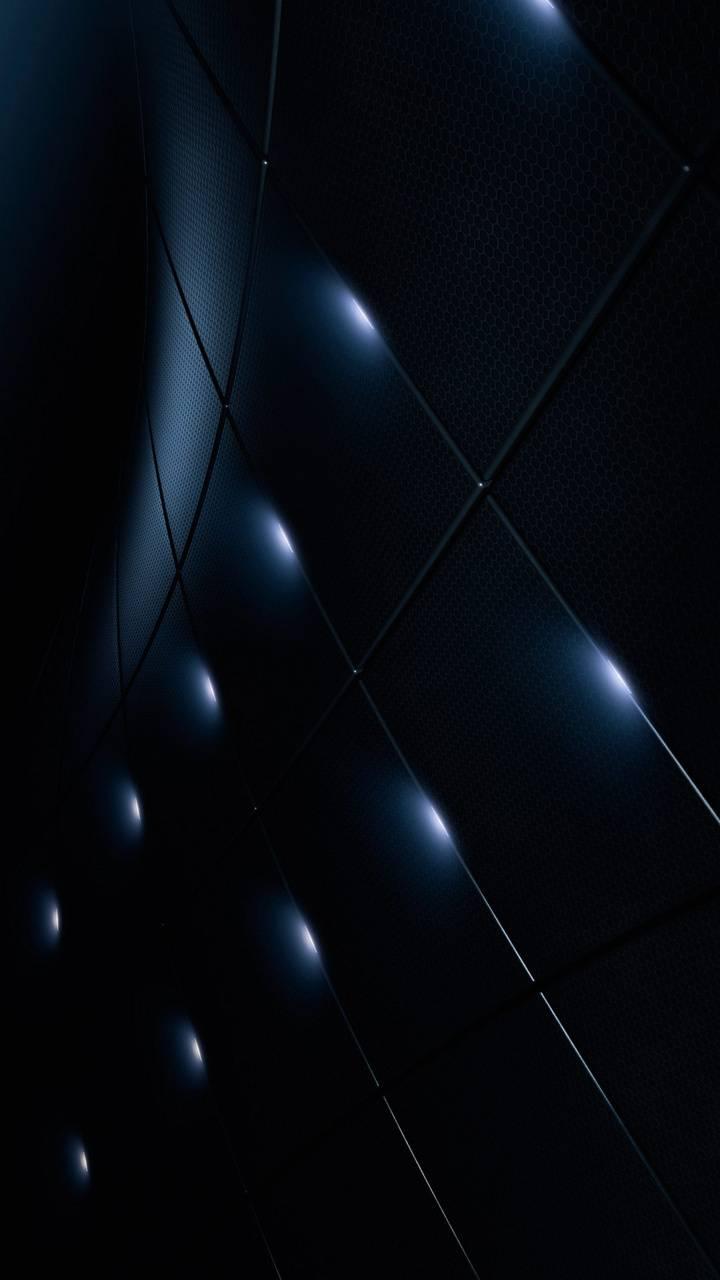 Dark beautiful