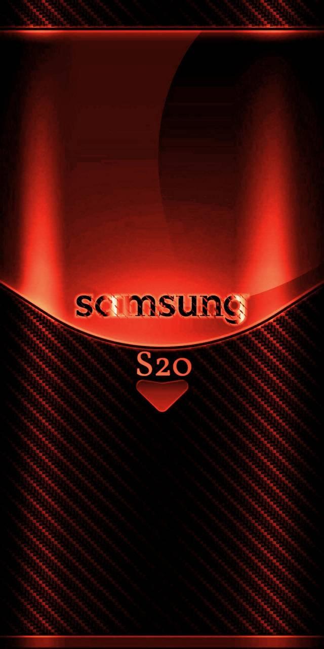 Samsung S20 Wallpaper By Tarif16nikos A0 Free On Zedge