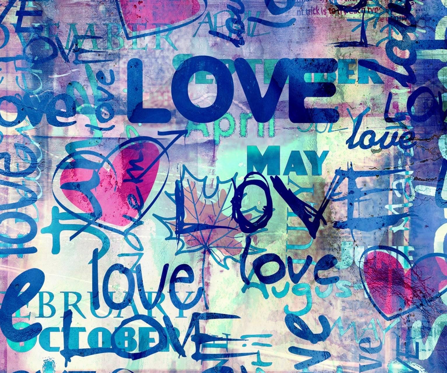 Graffiti Quote