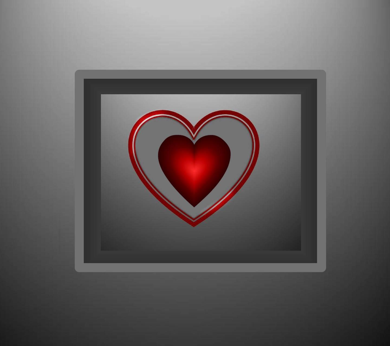 Valentine 28