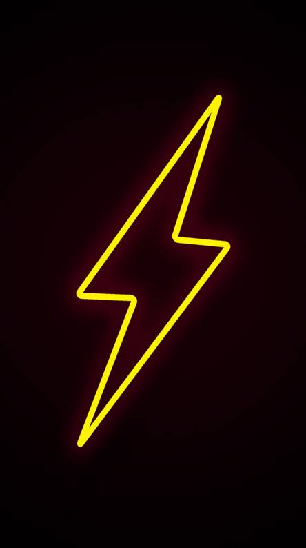 Lightning Wallpapers Free By Zedge