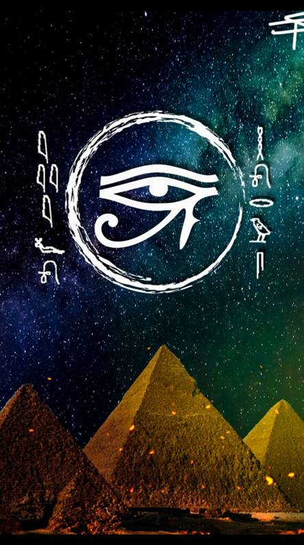 Horus Ringtones and Wallpapers - Free by ZEDGE™