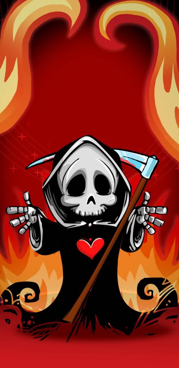 ReapersLove