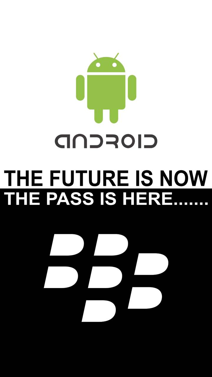 Android Smarter