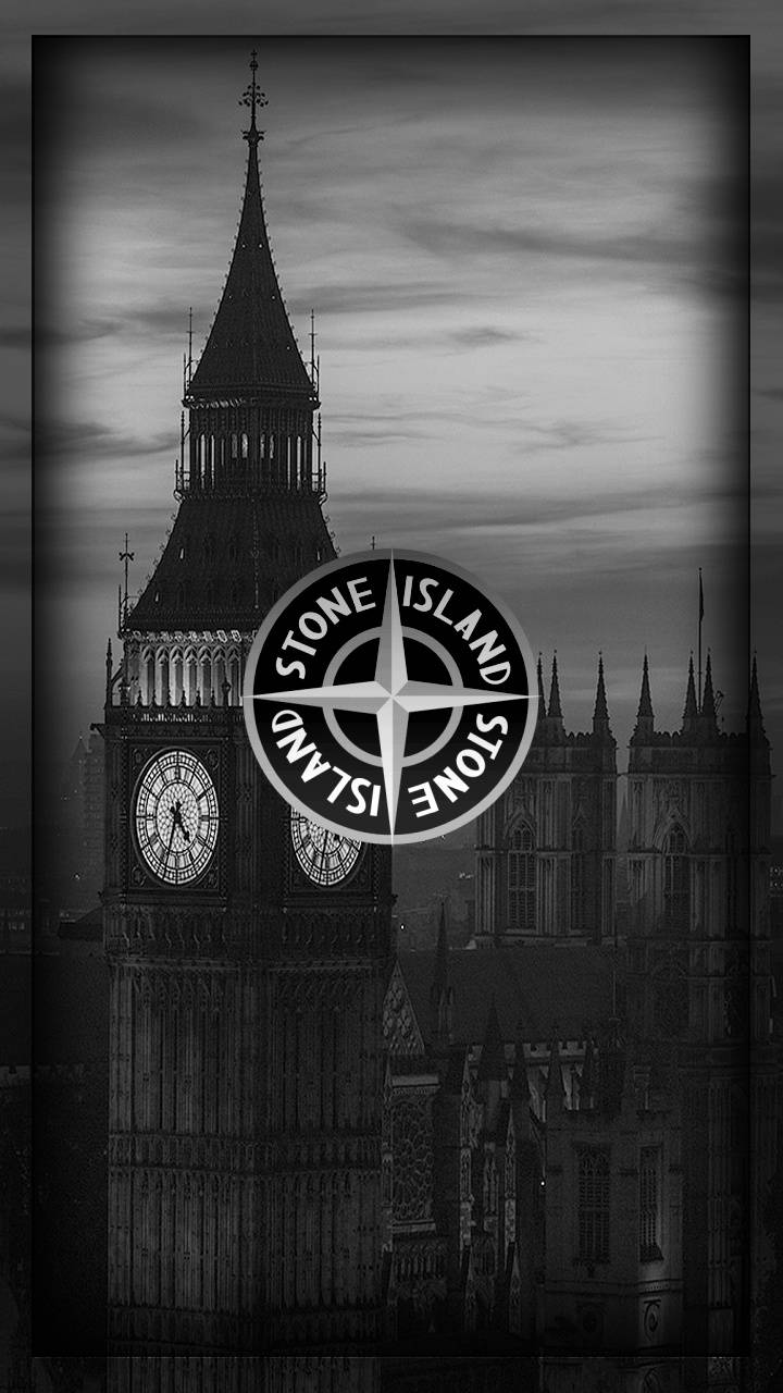 Stone London Wallpaper By Alexmeleady 50 Free On Zedge