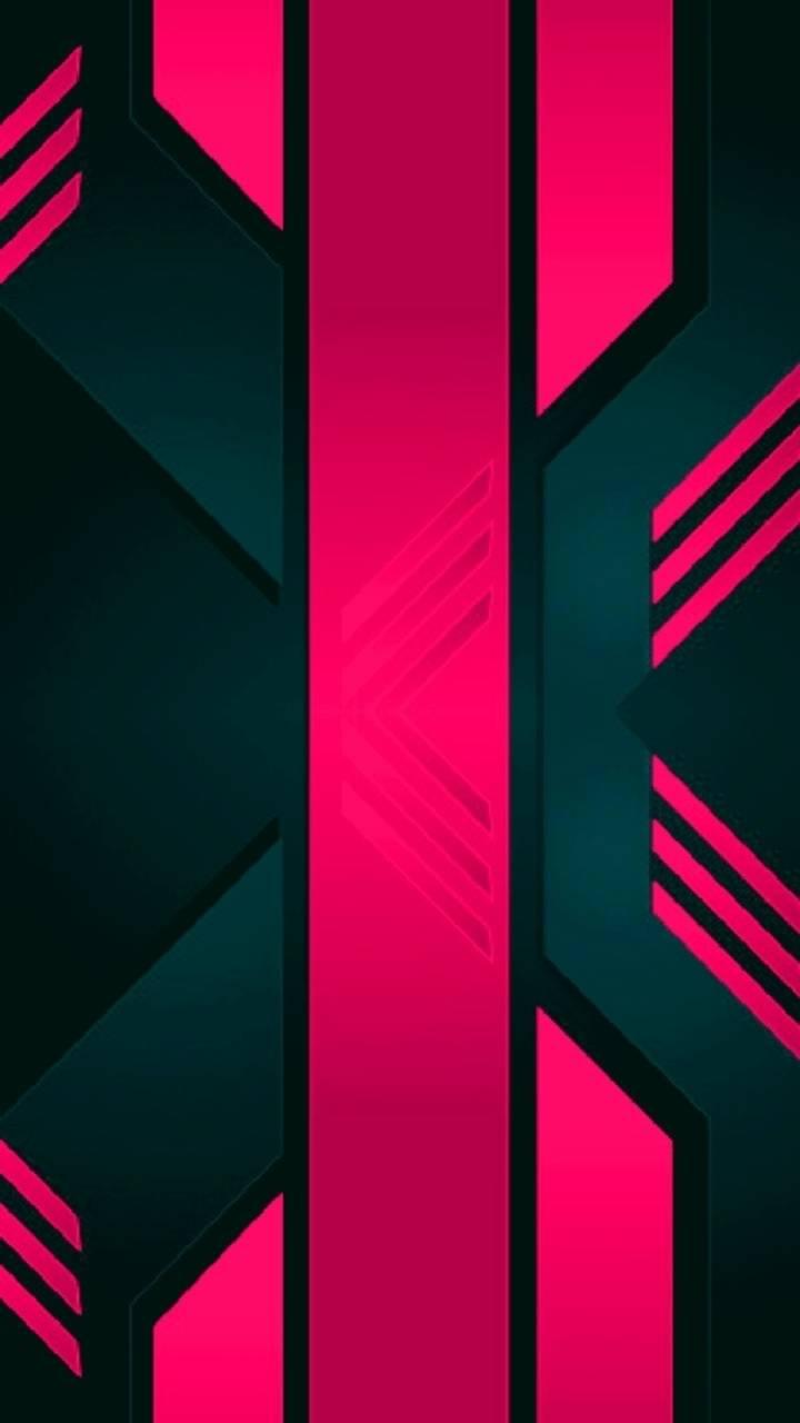 Material design 0206
