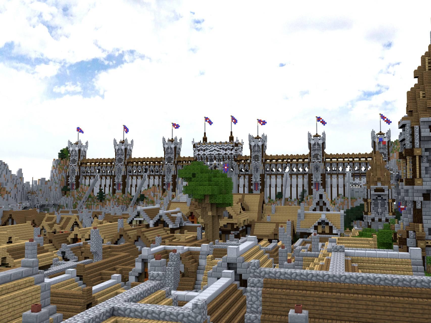Kingdom of Galekin