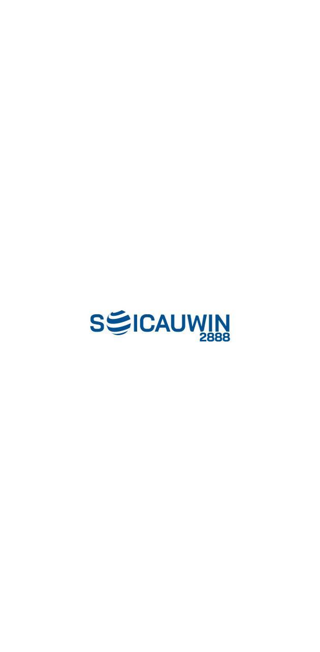 Soicauwin2888