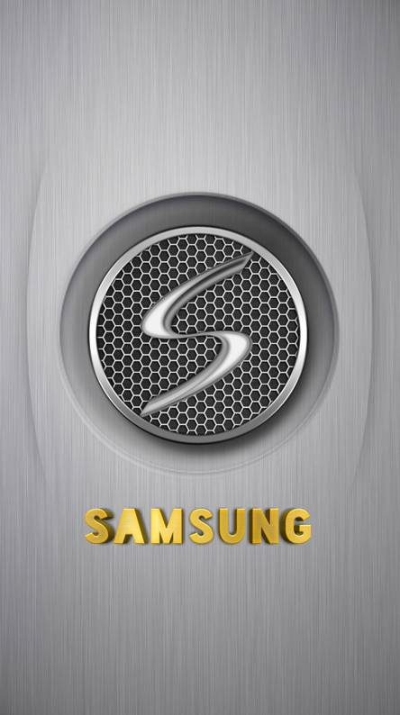 Samsung S Wallpapers Free By Zedge