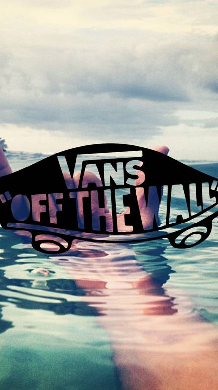 Vans Off The Wall Ringtones And Wallpapers Free By Zedge