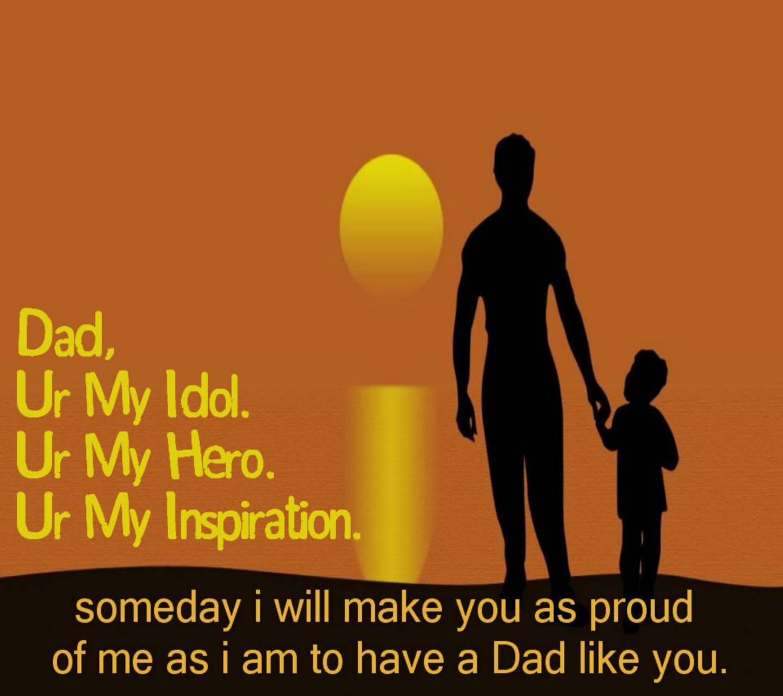 Dad Like You