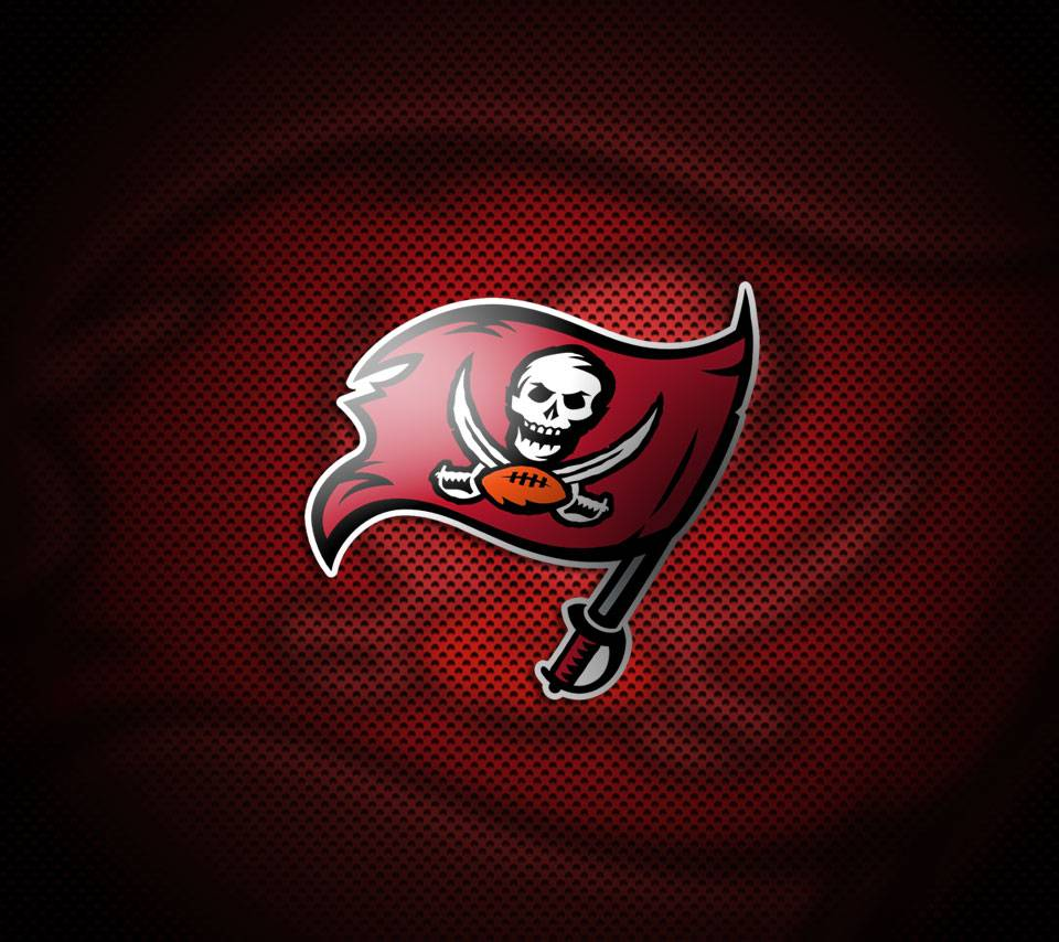 Tampa Bay Buccaneers wallpaper by