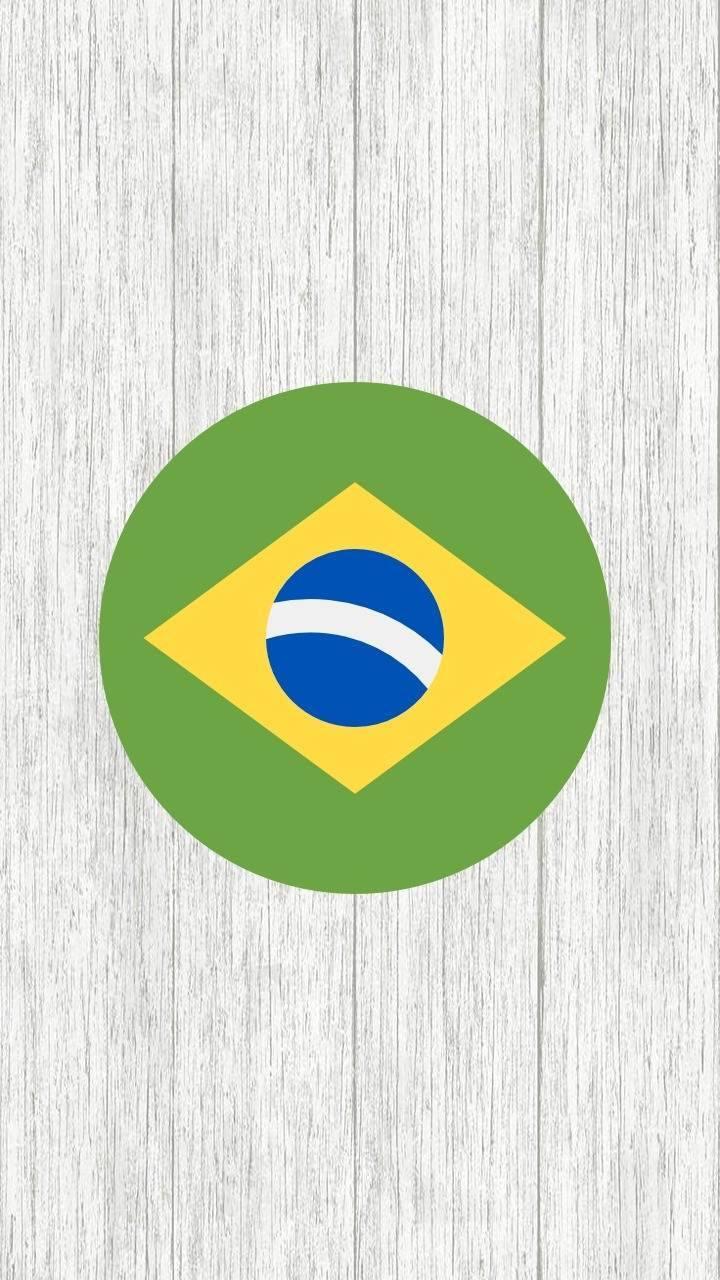 brazil flat