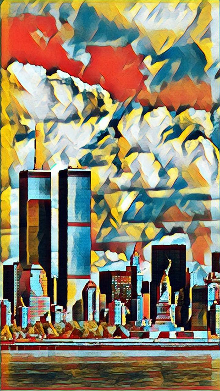 wtc abstract