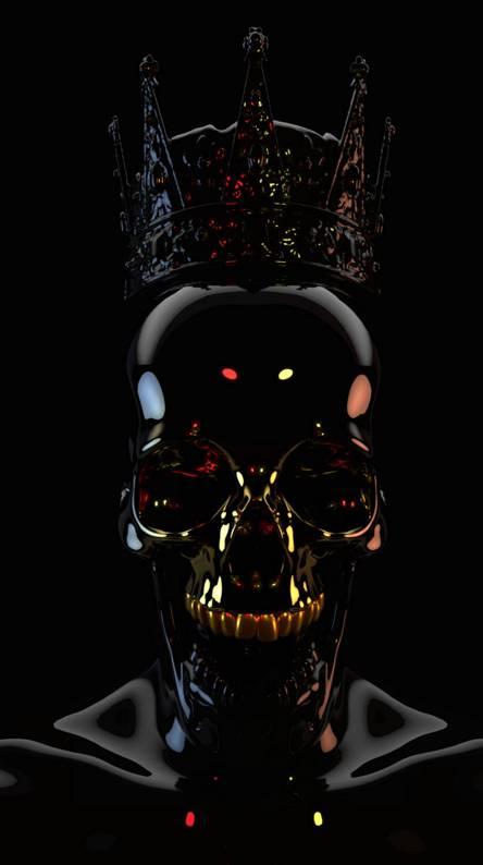 Skull Kings