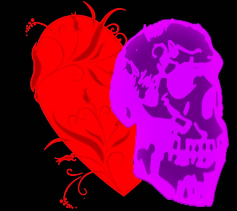 Triste San Valentin