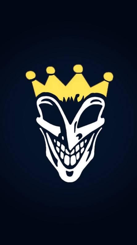 Knock-King